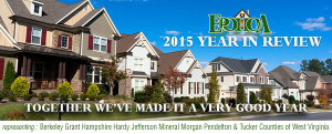 2015 EPOHOA Year In Review
