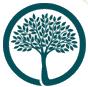Hospice logo image