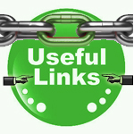 Useful Web Links