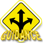 WVOHOA HOA Guidance