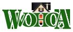 WVOHOA Logo