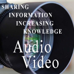 WVOHOA Audio Video